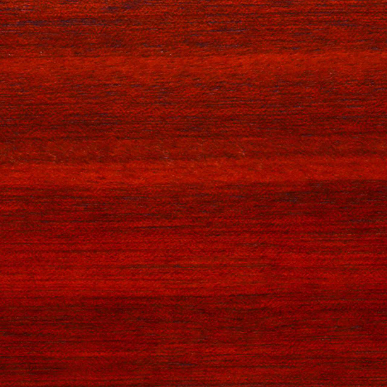 Single Slat of Bloodwood 1/8' x 3/4' x 16'